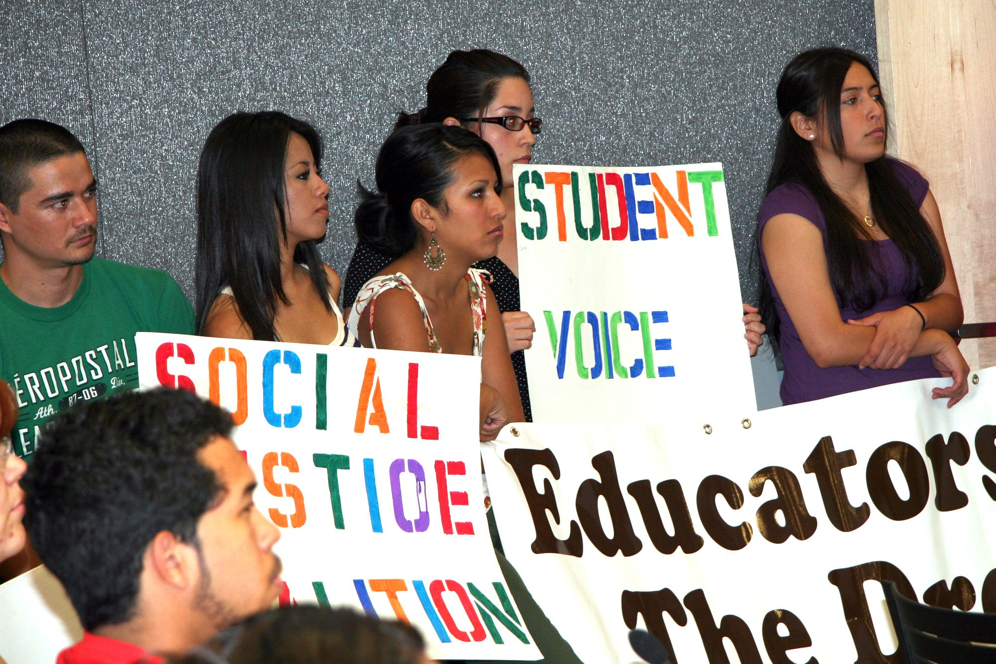 dreamact-students-4251.jpg