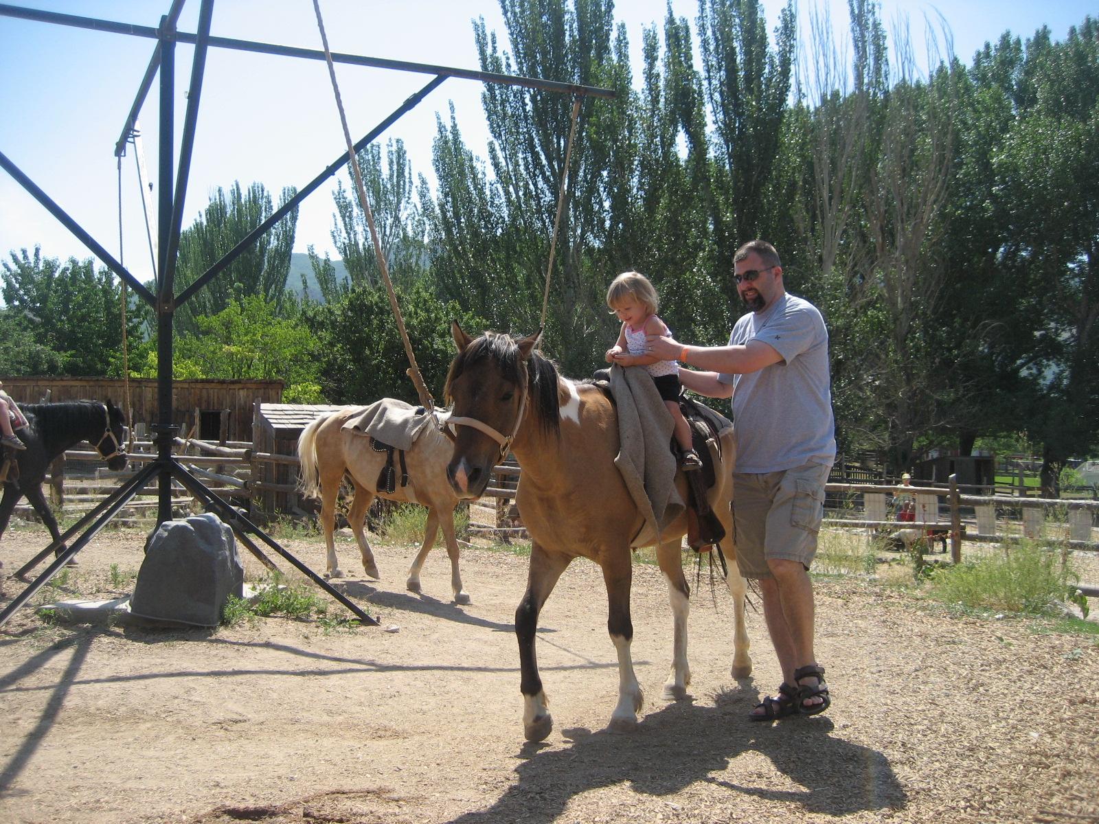horseride.JPG