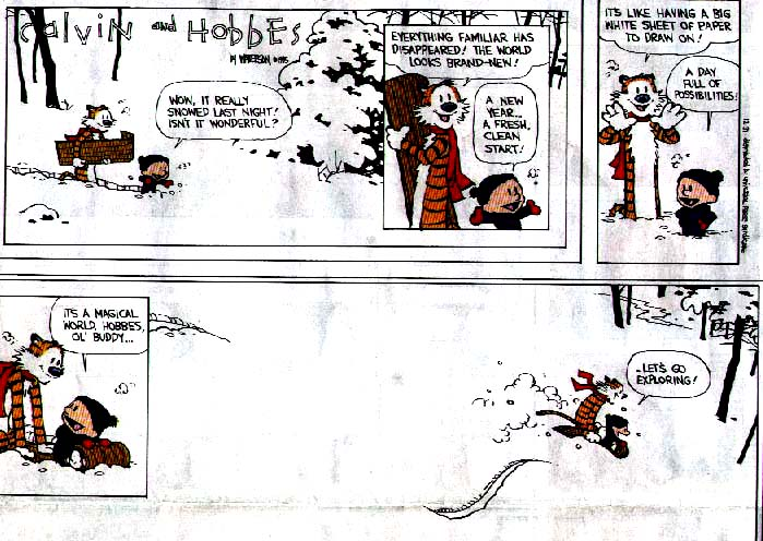 calvin_hobbes new and clean