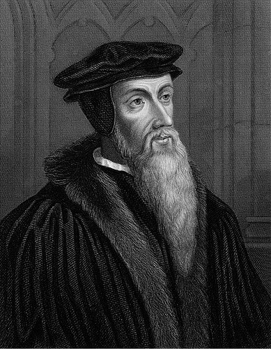 economic causes of the protestant reformation