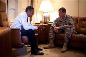 Photo Credit: Pete Souza / The White House