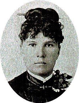 Mariah Messinger