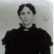 Martha Tyresha Vail