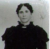 Martha Tyresha Vail