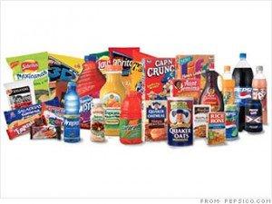 Image from pepsico.com
