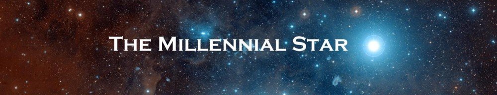 The Millennial Star