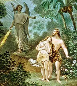 Adam_and_Eve002