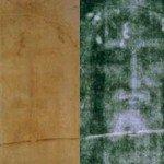 Shroud_positive_negative_compare