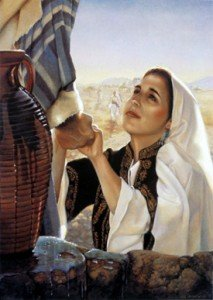 samaritanwoman-213x300