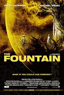 220px-Fountain_poster_1