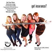 20131112__Obamacare-ad-3~p1_200
