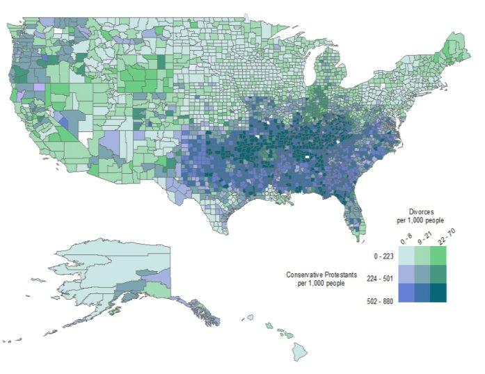 map_conservative_regional_divorce