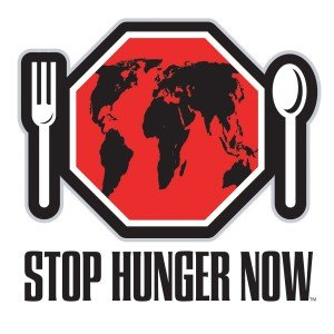 Stop Hunger Now has recently opened a Utah location.