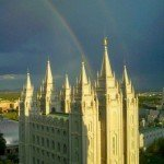 salt-lake-temple-lds-901748-gallery