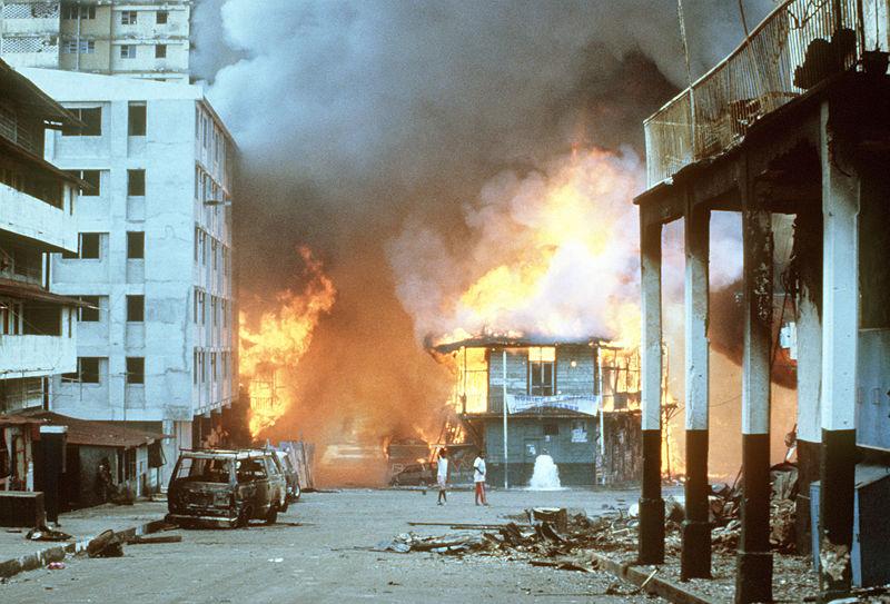 800px-panama_clashes_1989