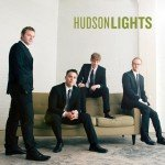 Hudson_Lights_CD