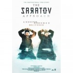 the-saratov-approach-20