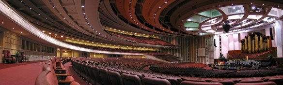 LDS_Conference_Center_interior_panoramic-1024x310