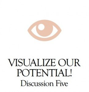 Discussion5