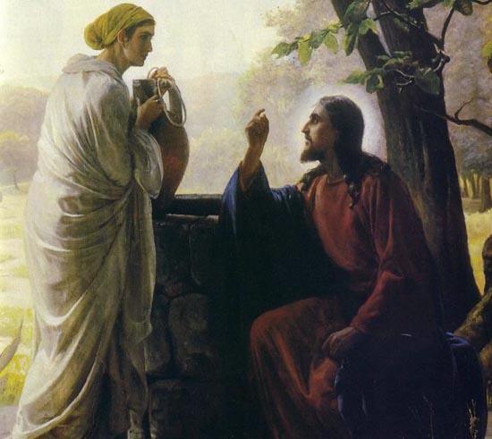 jesus_christ_and_the_samaritan_woman