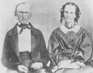 Jonathan and Elvira