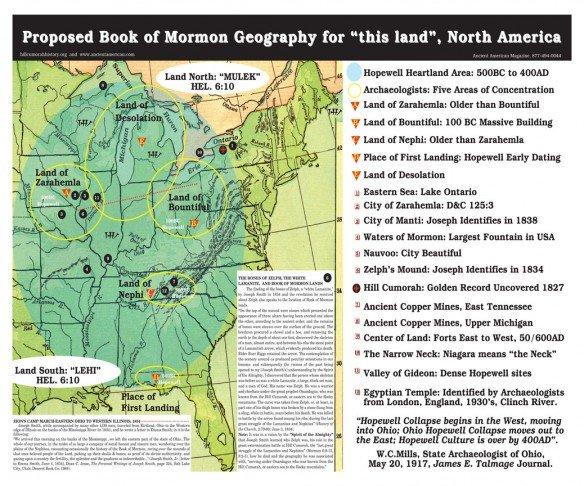 usa-map-bom-geographyl