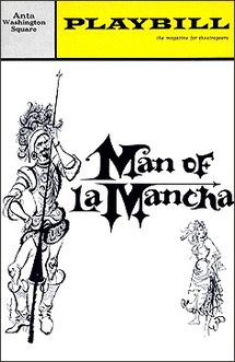 215px-Playbill_Man_of_La_Mancha
