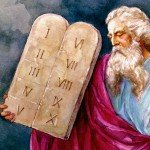tencommandments