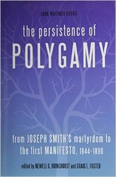 Persistance of PolygamyII