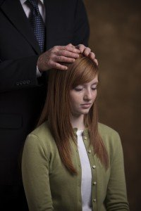 young-woman-receives-patriarchal-blessing-full