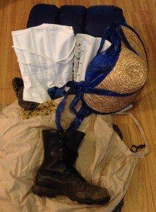 corset-boot