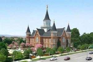 provo-city-center-mormon-temple