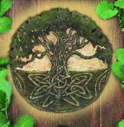 ancestral-tree