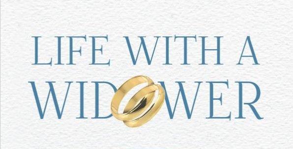 Dating a widower lds
