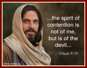spirit-of-contention